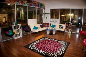 i-g creative Studio