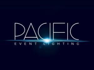 Pacific Event Lighting