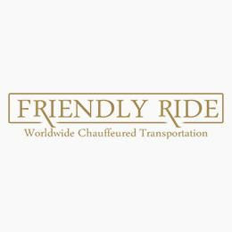 Friendly Ride Inc.