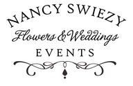 Nancy Swiezy Events