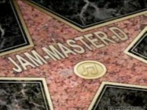 JAM-MASTER-D Pro DJ Service