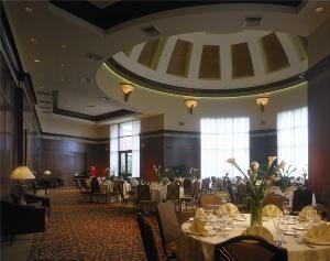 Rotunda Room