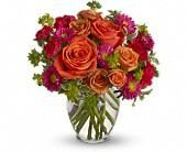 Your Florist - Flowers By Mark Ltd.