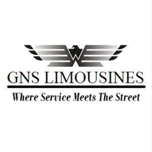 GNS Limousines