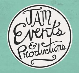JAM Events & Productions - Audio/Video