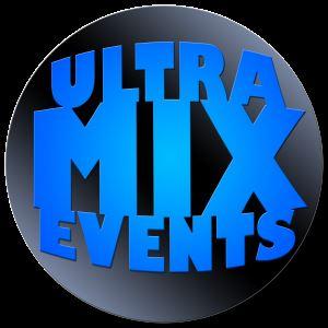 Ultra Mix Events