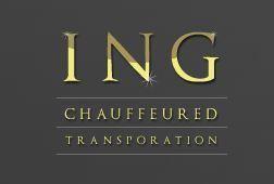ING Limousine Washington DC