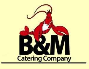 B&M Catering Company