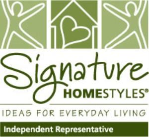 Signature Home Styles