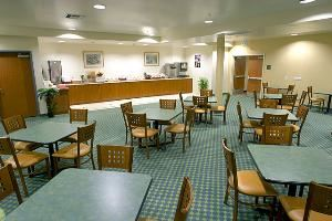 Palms Function Room