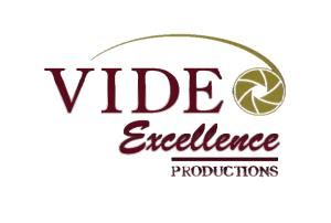 Video Excellence Productions