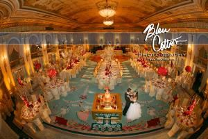Bleu Cotton Photography, Inc.