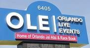 Orlando Live Events