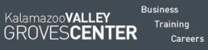 Kalamazoo Valley Groves Center