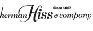 Herman Hiss & Company