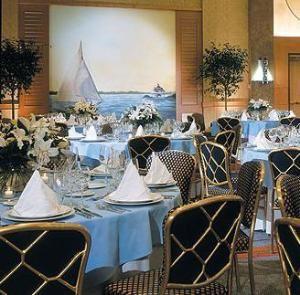 Chesapeake Ballroom A