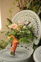 Bloom N Grow Florist