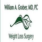 William A. Graber, MD, PC