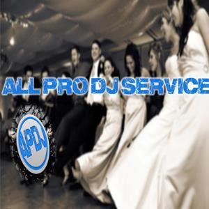 All Pro DJ Service