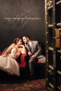 Karen Geaghan Photography