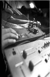 DJ 51-50