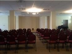Potomac Room