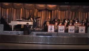 The Ron Smolen Big Band / Orchestra - Princeton