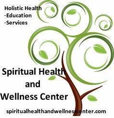Spiritual, Health, and Wellness Center