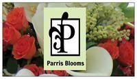 Parris Blooms LLC