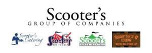 Scooters Catering and Events