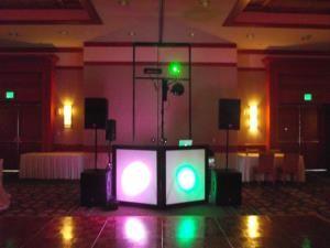 Allstar Entertainment Event Services LLC