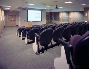 Events by Cornerstone- Auditorium & Conference Rooms