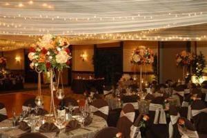 Caribbean Ballroom-Aruba Room
