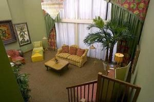 Caribbean Ballroom-Cancun Room