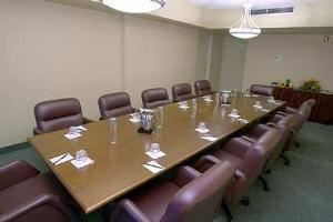 Large Board Room 1-2