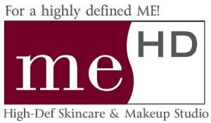 MeHD Skincare & Makeup Studio