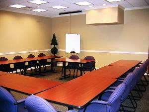 Room 175 – Conference Room