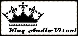 King Audio Visual