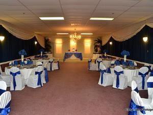 Ballroom G