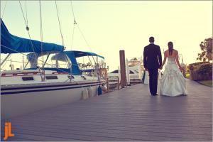 Lakewood Yacht Club