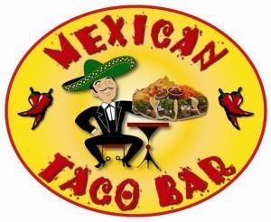 Mexican Taco Bar