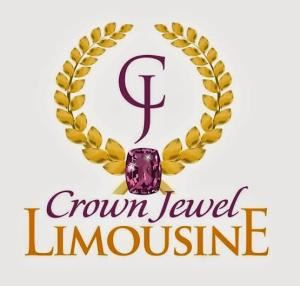 Crown Jewel Limousine LLC