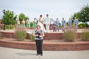 WeddingsbyA