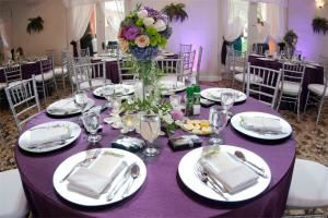 Jaloor Catering and Event Planning