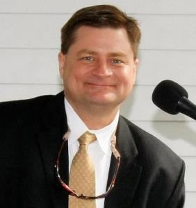 Ricky McCraw, Mobile DJ