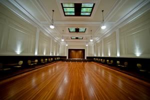 Centralia Square Grand Ballroom