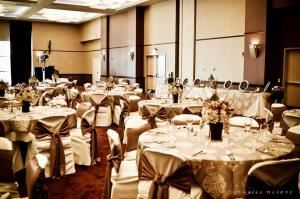 Shawnee State University Event & Conference Services