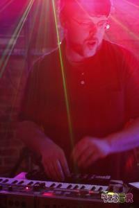 Professional Audio Services/Event DJ