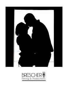Brescher Filming and Productions