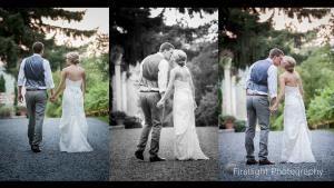 Firstlight Photography